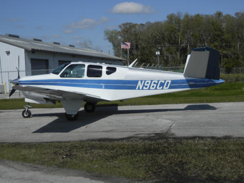 DSCN2570